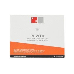 DS Revita 30 tablets