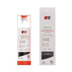 DS Revita Hair Stimulating Conditioner 205ml